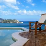 6 of The Most Elegant Beachside Hotels in Greece